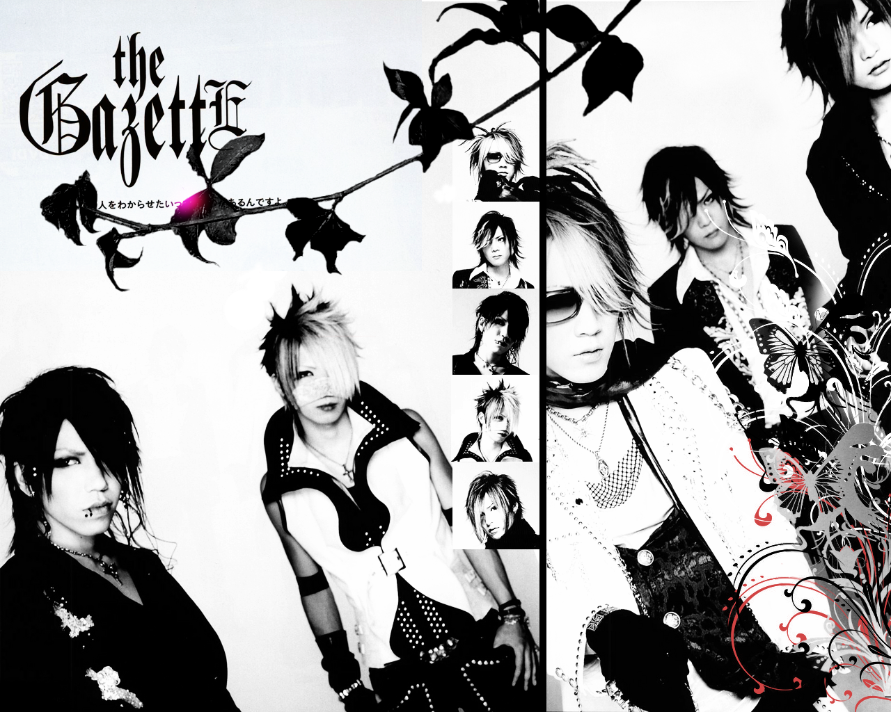 http://images.fanpop.com/images/image_uploads/---------------WALLPAPER-the-gazette-271253_1280_1024.jpg