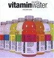 - vitamin-water photo