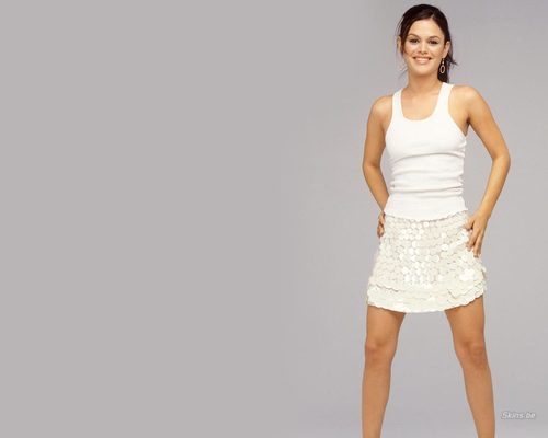 Rachel Bilson images * ~ Rachel Bilson ~ * HD wallpaper and background photos