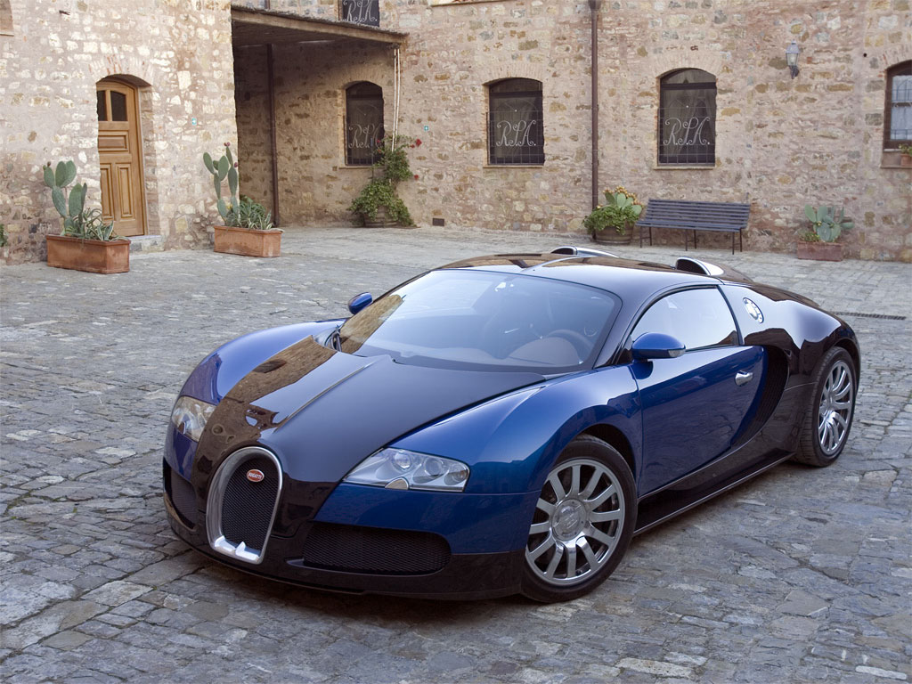 Super Cars Images Hd Wallpaper And Background Photos 210404