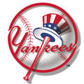 Yankees Logo - new-york-yankees photo