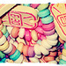 !!Candy!! - candy icon