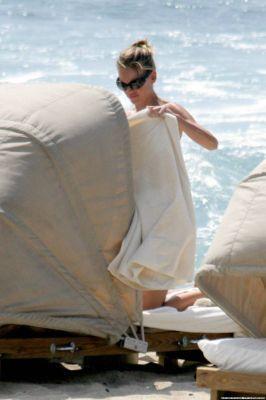 @ the пляж, пляжный