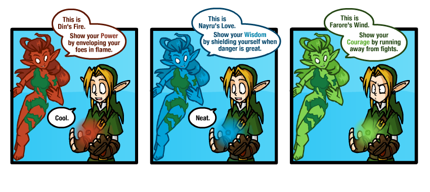 Pictures that make you lol -Farore-s-Withdrawl--the-legend-of-zelda-519402_850_379