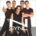 'Nsync - the-90s photo