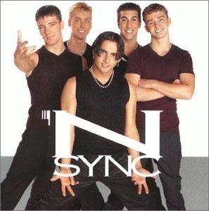 'Nsync