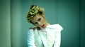 """Outta My Head"" Ashlee Simpson - music-videos photo"