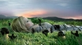 &quot;Outta My Head&quot; Ashlee Simpson - music-videos photo