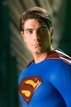 brandon routh (superman)