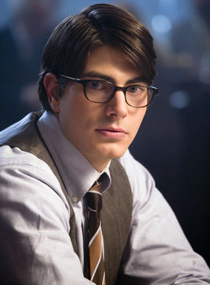brandon routh and courtney fordbrandon routh wiki, brandon routh and david giuntoli, brandon routh underwear, brandon routh and his wife, brandon routh imdb, brandon routh x reader, brandon routh superman, brandon routh instagram, brandon routh height, brandon routh scott pilgrim, brandon routh wow, brandon routh singing, brandon routh, brandon routh arrow, brandon routh wife, brandon routh vs henry cavill, brandon routh movies, brandon routh and courtney ford, brandon routh twitter, brandon routh chuck