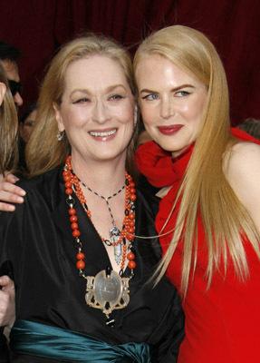 http://images.fanpop.com/images/image_uploads/07-Oscars--Mer---Nicole-Kidman-meryl-streep-154944_287_400.jpg