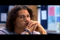 10 Things I Hate About You - heath-ledger photo