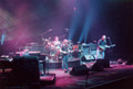 12-28-98 - phish photo