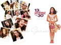 13 Going On 30 - 13-going-on-30 wallpaper