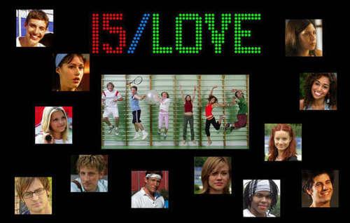 15/love