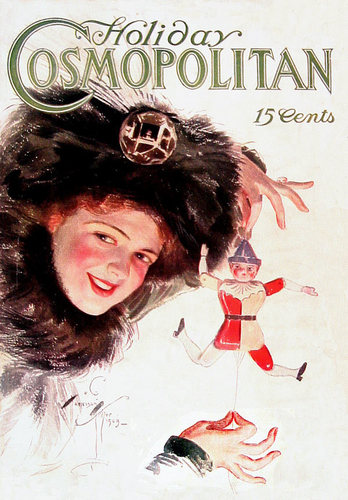 1910 Cover