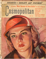 1943 Cover