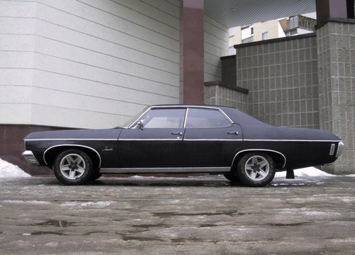 Chevrolet images 1967 impala HD wallpaper and background photos