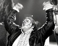 1978 - meatloaf photo