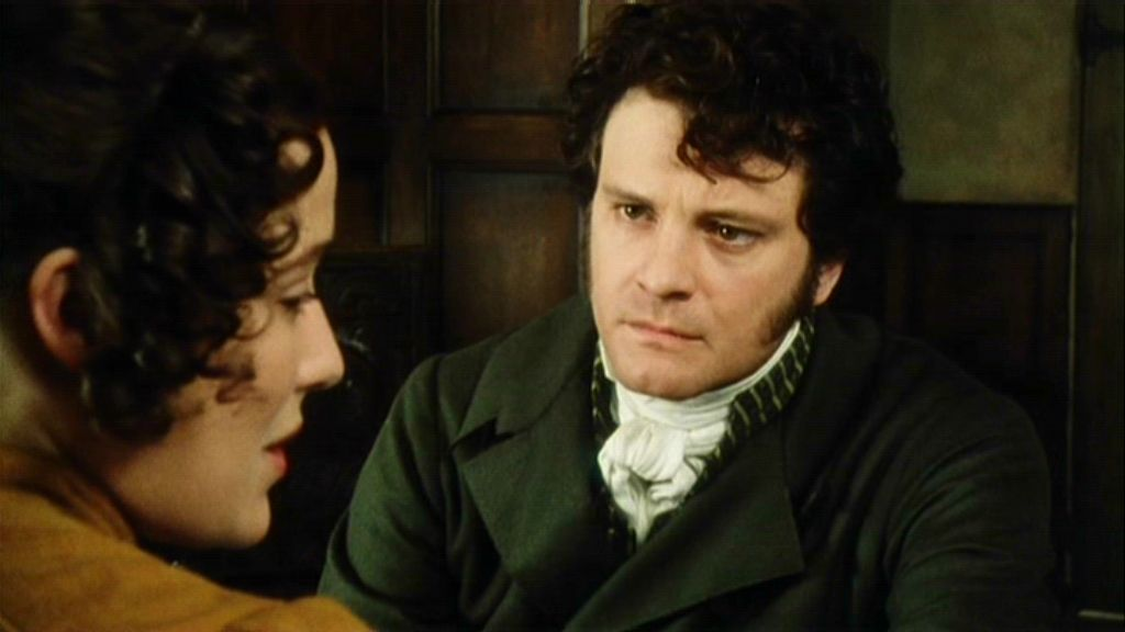 silly mrs bennet essay example Everything you ever wanted to know about mr bennet in pride and prejudice,  he gets his kicks making fun of his silly wife  his response to mrs bennet.