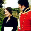 Pride and Prejudice photo called 1995 Version