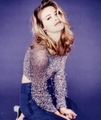 1995 - alicia-silverstone photo