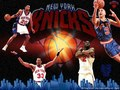 1998 New York Knicks - new-york-knicks wallpaper