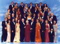 2000 Cast - days-of-our-lives photo