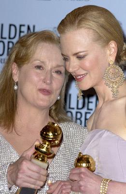 http://images.fanpop.com/images/image_uploads/2003-Golden-Globes-meryl-streep-154965_261_400.jpg