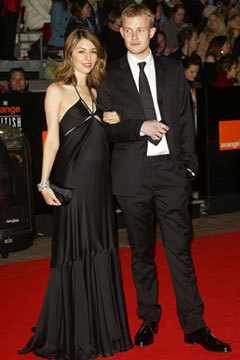 2004 BAFTA Awards