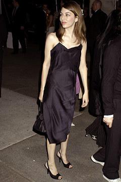 2004 Costume Institute Gala