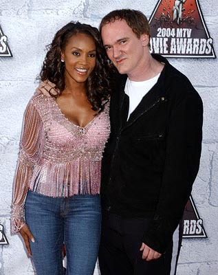 2004 mtv Video Awards