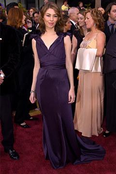 2004 Oscars