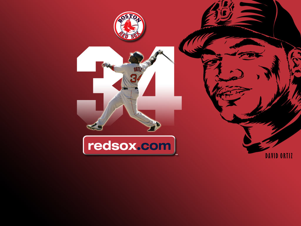 2004 World Champs - Boston Red Sox 1024x768 800x600