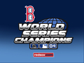 2004 World Champs