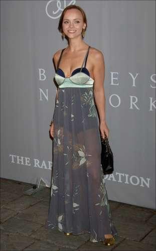 2005 Fashion toon