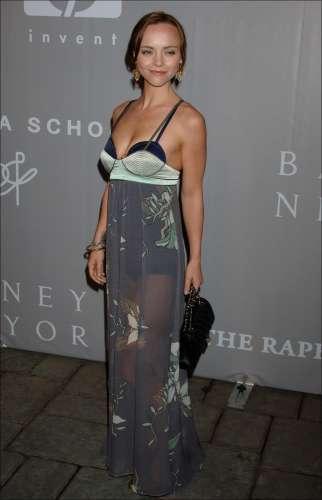 2005 Fashion tampil
