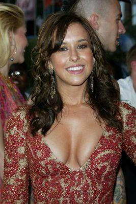 2005 এমটিভি Movie Awards