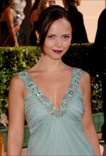 2006 Emmy Awards