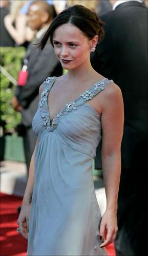 2006 Emmy Awards