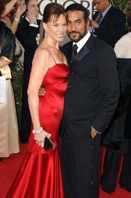 2006 Golden Globes
