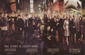 2006 L&amp;O, SVU, &amp; CI Cast - law-and-order-svu photo