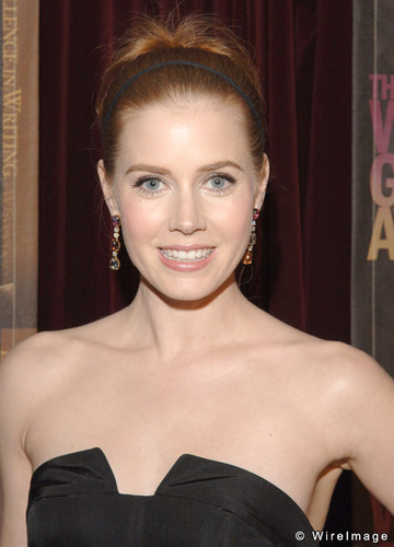 2006 Writers Guild Awards