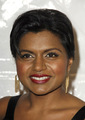 2006 Writers Guild Awards - mindy-kaling photo