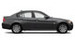2007 BMW 3-Series - bmw icon