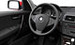 2007 BMW X3 - bmw icon