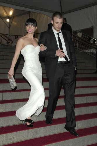 2007 Costume Gala