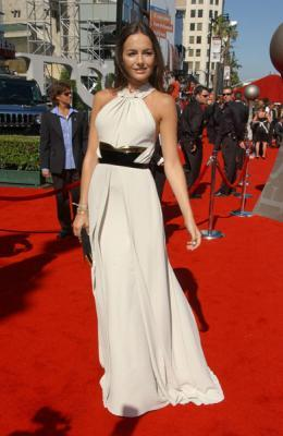 2007 ESPY Awards