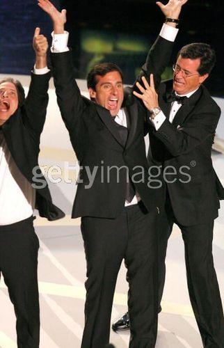 2007 Emmys