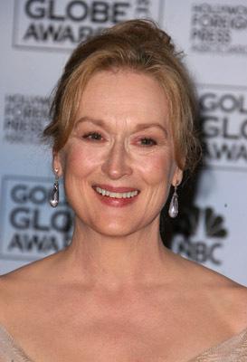 2007 Golden Globes